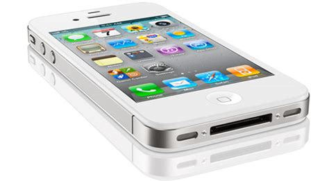 Kamera Belakang Iphone 4s Limited galaxy s3 neo vs iphone 4s which model holds out