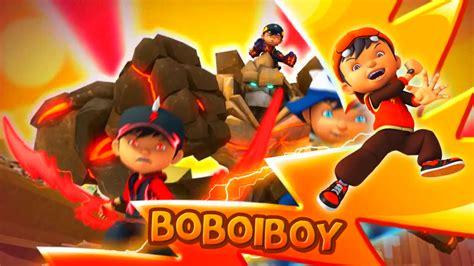 kumpulan film kartun terbaru 2015 kumpulan foto kartun boboiboy di mnctv almugni com