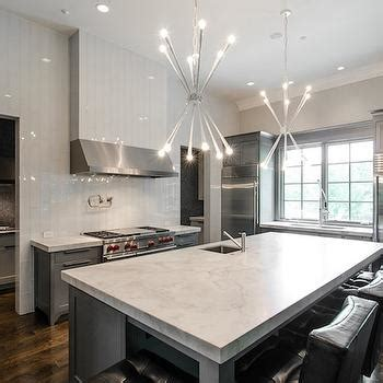 white kitchen traditional kitchen pricey pads interior design inspiration photos by pricey pads page 1