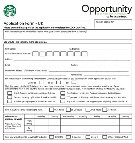 application letter for employment in a restaurant 10 restaurant application templates free sle