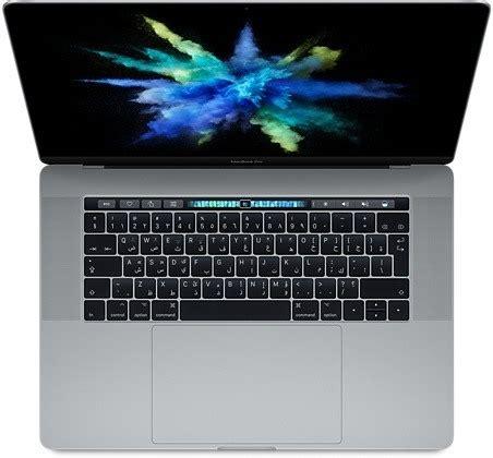 should i buy a macbook pro or dell xps? quora