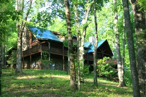 Cabins In Ellijay by Ellijay Vacation Rental Vrbo 189966 6 Br Northwest