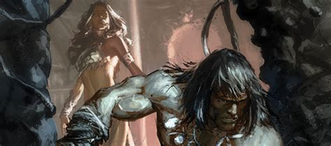 King Conan The Hour Of The Graphic Novel Buruan Ambil graphic policy where comic books and politics meet review king conan the hour of the