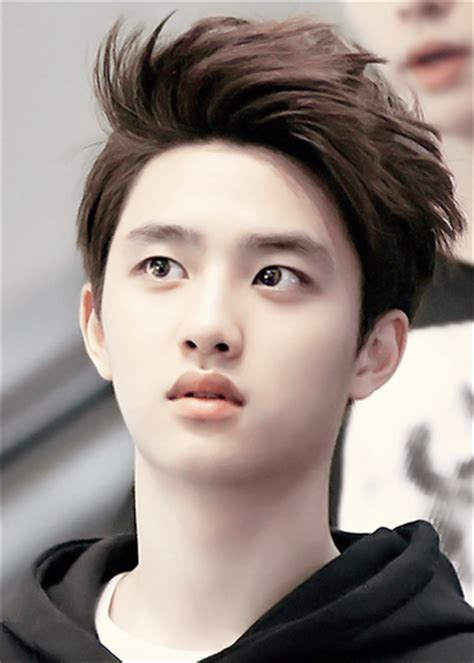 do kyungsoo d o images kyungsoo wallpaper and