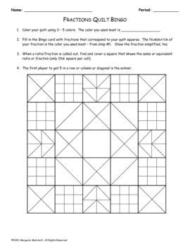 quilt math worksheets printable pinterest the world s catalog of ideas