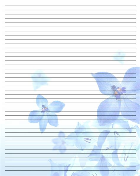 printable writing paper designs printable writing paper 75 by aimee valentine art