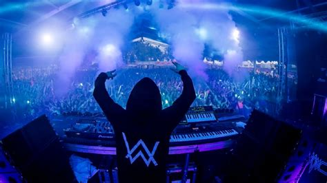 alan walker world tour things to do in shanghai including nightlife events