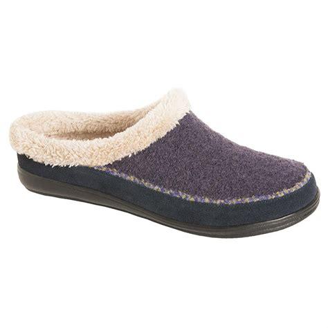daniel green slippers canada s daniel green 174 hildie slippers 281372 slippers