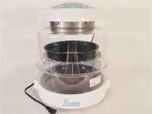 Nuwave Cooktop Nuwave Brand Infrared Induction Cooktop Oven