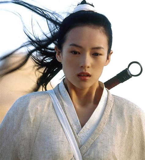 zhang ziyi korea zhang ziyi actress pinterest zhang ziyi asian and