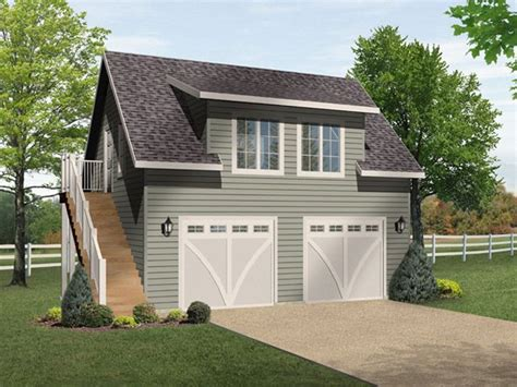 Just Garage Plans by Plan 1011 Just Garage Plans