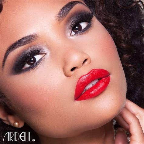 Statement False Eyelash 10 best ardell fashion lashes images on false