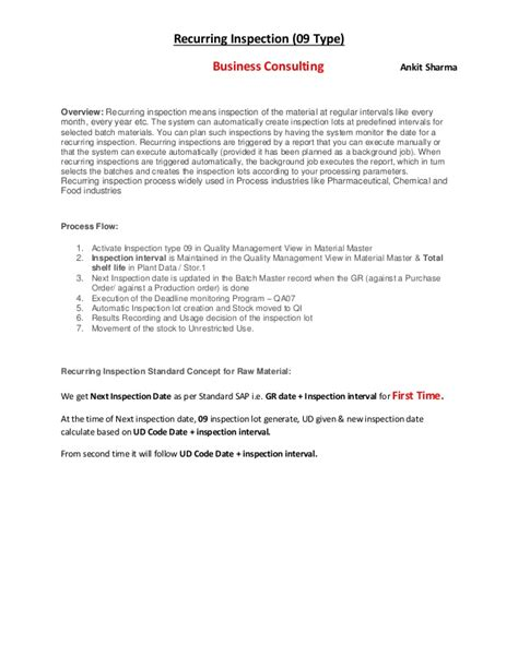 Sle Resume For Sap Pp by Sle Jasper Reports 28 Images New And Used Gmc For Sale