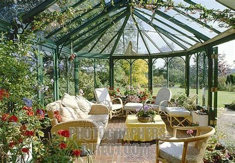Decorating Styles For Home Interiors Conservatory Somewhereoverthebrainbow