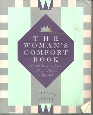 comfort women book the woman s comfort book by jennifer louden reviews