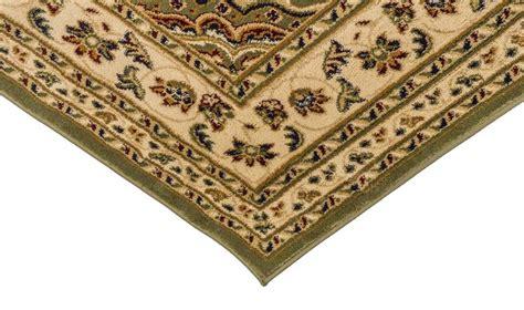 tappeti grandi dimensioni economici tappeto classico verde disegno persiano tappeti