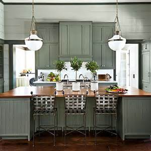 Southern Living Kitchens Ideas Gorgeous Southern Home Inspiration