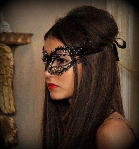 Masker Vire katherine makeup mugeek vidalondon