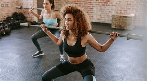 6 great women s fitness clubs in vancouver daily hive
