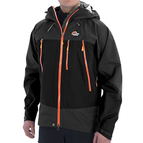alpine design jacket review alpine jacket