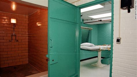 South Carolina Dickies executed by south carolina by lethal injection