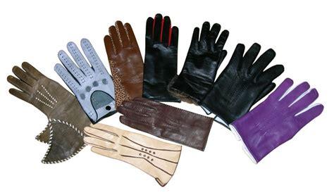 Motorradhandschuhe Allergie by Lederhandschuhe Vom Lederhandschuhmacher In Handarbeit
