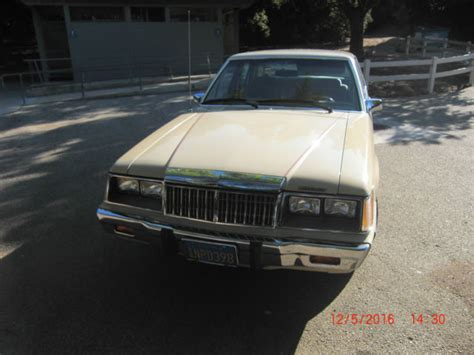 auto air conditioning repair 1985 mercury marquis user handbook mercury 1985 marquis brougham
