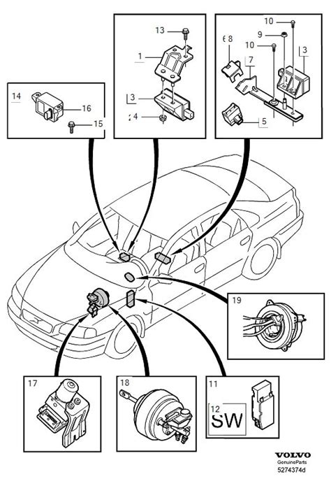 c32 amg white wiring diagrams wiring diagram schemes
