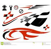 Speed Icons Royalty Free Stock Images  Image 2910899