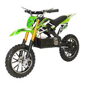 Mini dirt amp pit bikes mini dirt bikes electric mini dirt bike green
