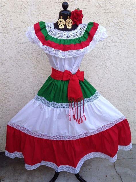 cinco de mayo dressing up mexican style cinco de mayo dresses www imgkid com the image kid has it