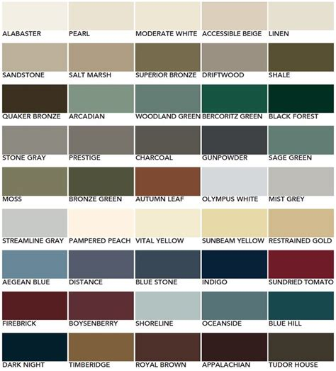 interior paint colors clad jambs available in these 45 best images about craftsman bungalow colors on