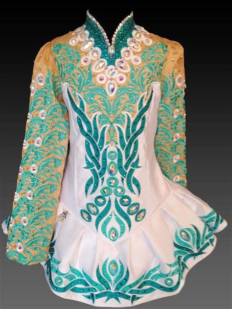 Mavika Dress 2112 best images on