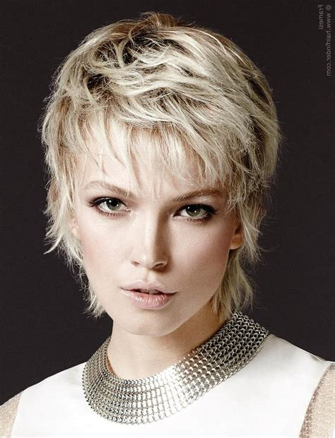 short wispy haircuts for older women 20 best ideas of wispy short haircuts
