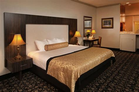 book the claridge hotel atlantic city new jersey