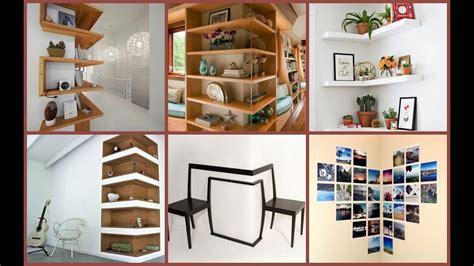 Wall Decor Ideas 34 corner wall decor ideas designs amp pictures plan n