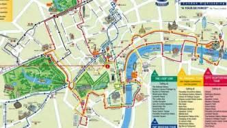 What Zone Is Covent Garden - visiter londres en 3 jours