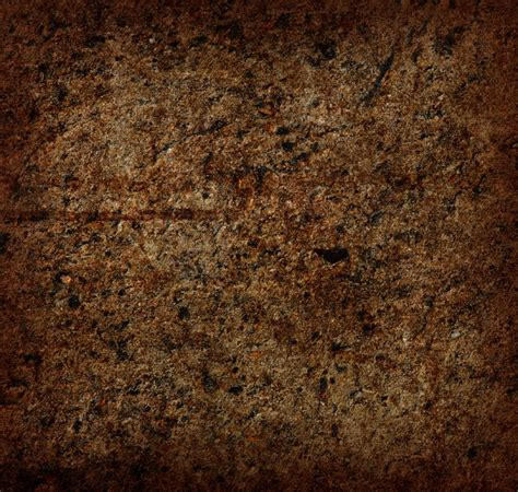 pattern background dirt free stock photos rgbstock free stock images dirt