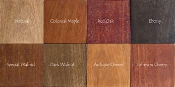 mahogany stain color door finishing prefinished wood doors