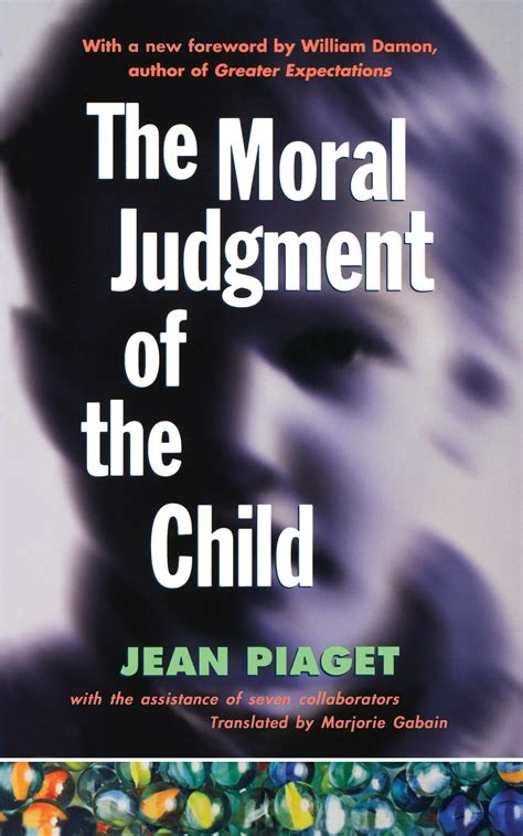 the child a novel books the moral judgement of the child book by jean piaget