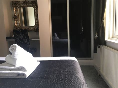 southport bed and breakfast sunnyside bed and breakfast in southport room one double en suite room