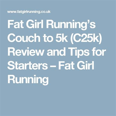 from couch to 5k for obese 25 best ideas about couch to 5k on pinterest couch to