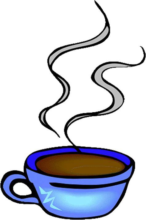 coffee clipart coffee clip