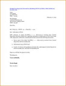 Business Letter Payment Enclosed business letter enclosed documents enclosed documents letter sample