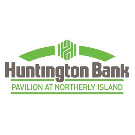 huntinton bank huntington bank pav huntbankpav