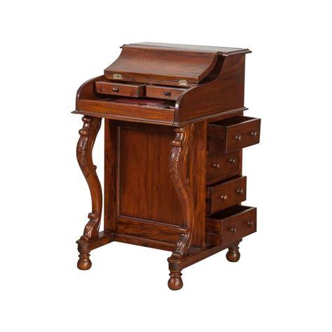 scrivania a ribalta emejing scrivania con ribalta pictures acrylicgiftware