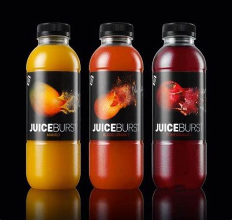 Jazz Juice Detox by 41 Best Juice Labels Images On