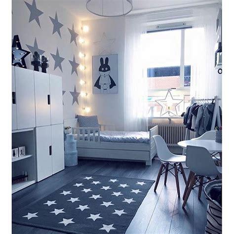 boy schlafzimmer dekorieren ideen 220 ber 1 000 ideen zu coole jungs schlafzimmer auf