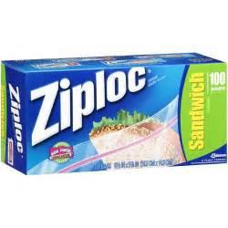printable coupons ziploc bags del monte fruit cups more