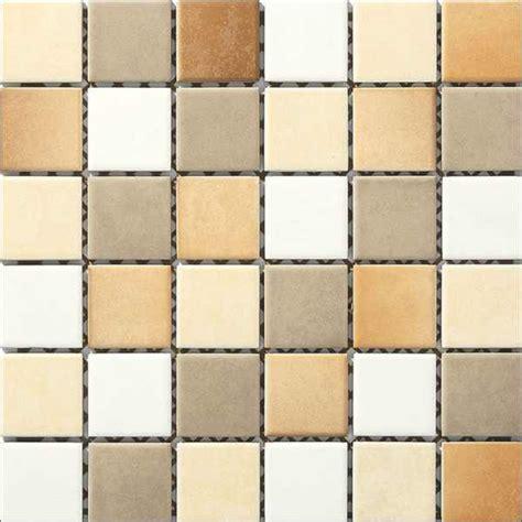 mosaik fliesen kleben keramik mosaik fliesen kleben alle ideen 252 ber home design